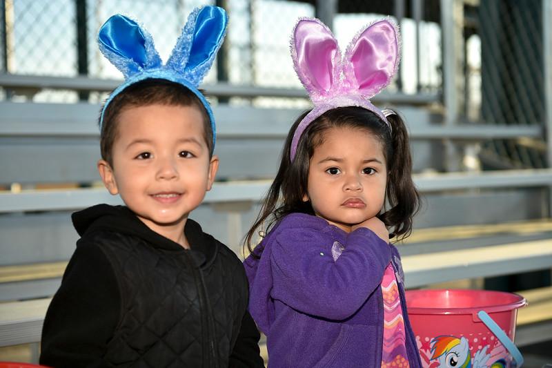 Easter Eggstravaganza_2015_009.jpg