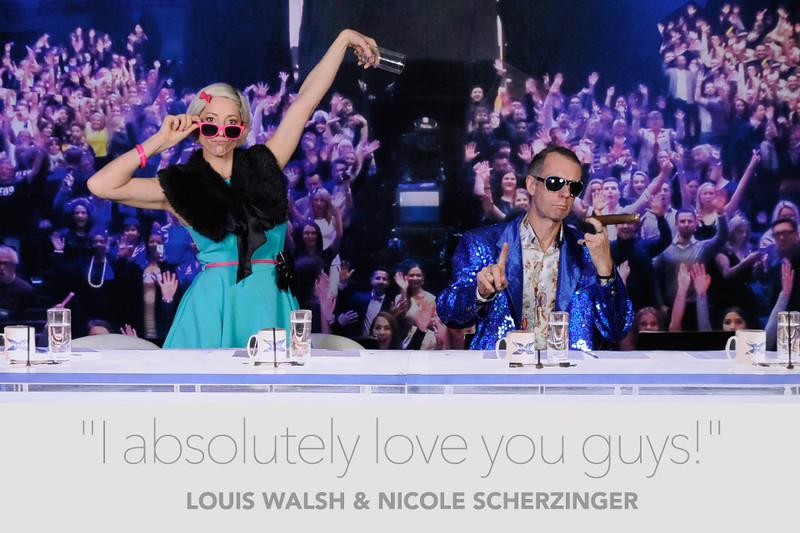 Louis&Nicole.jpg