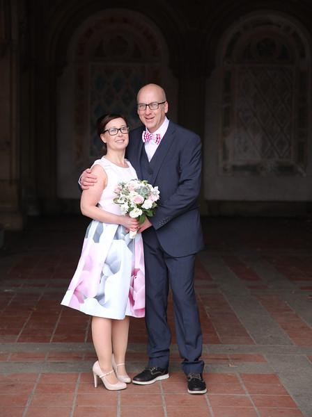 Central Park Wedding - Amanda & Kenneth (87).JPG