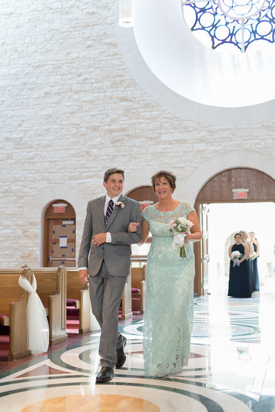 Houston wedding photography ~ Michelle and Charles-1348.jpg