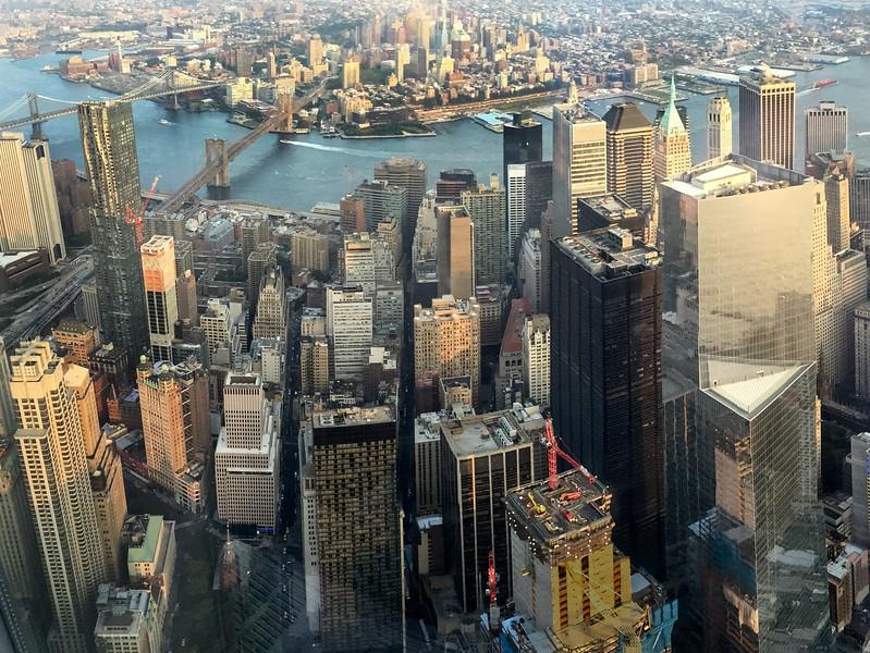 NY_09_IMG_2934.jpg