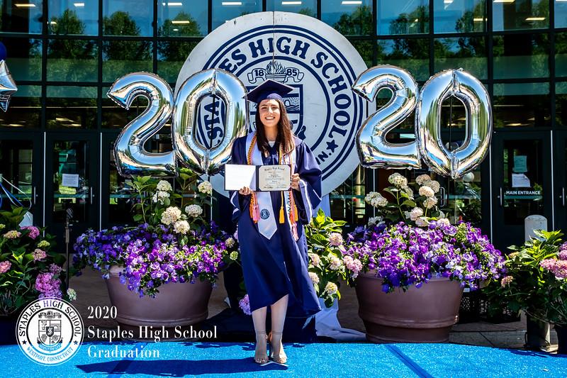 2020 SHS Graduation-0218.jpg