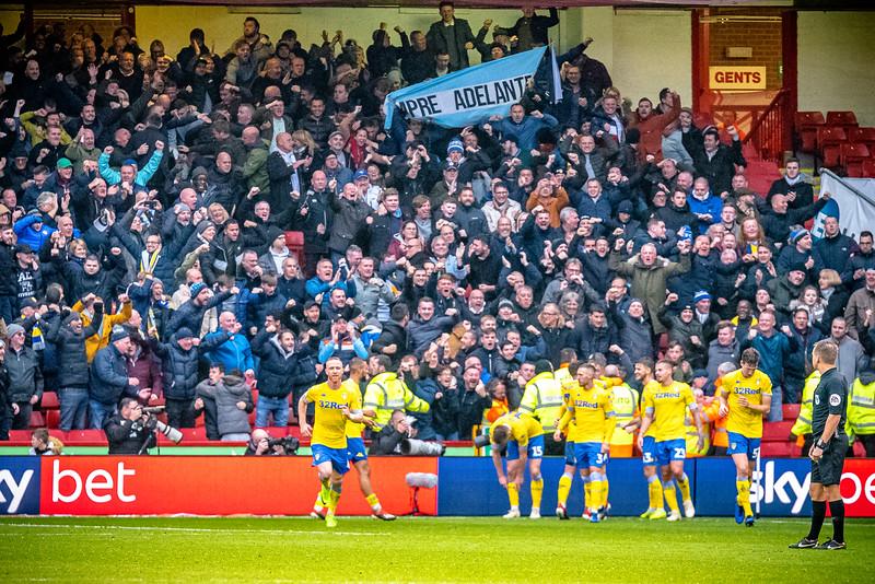 Sheffield United-92.jpg