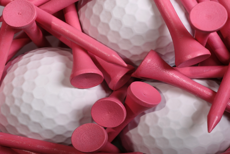 Golfballspink.png