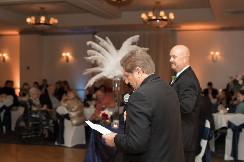 Houston Wedding Photography ~ Brianna and Daniel-1680.jpg