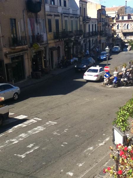 20110812-Ginka-Sicily-20110812--IMG_1125--0081.jpg
