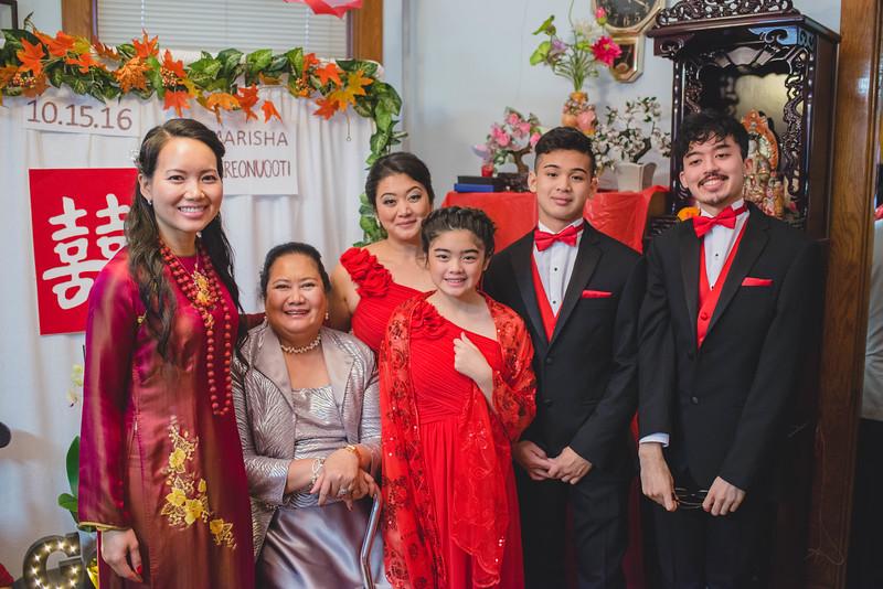 GM Wedding Color-119.jpg