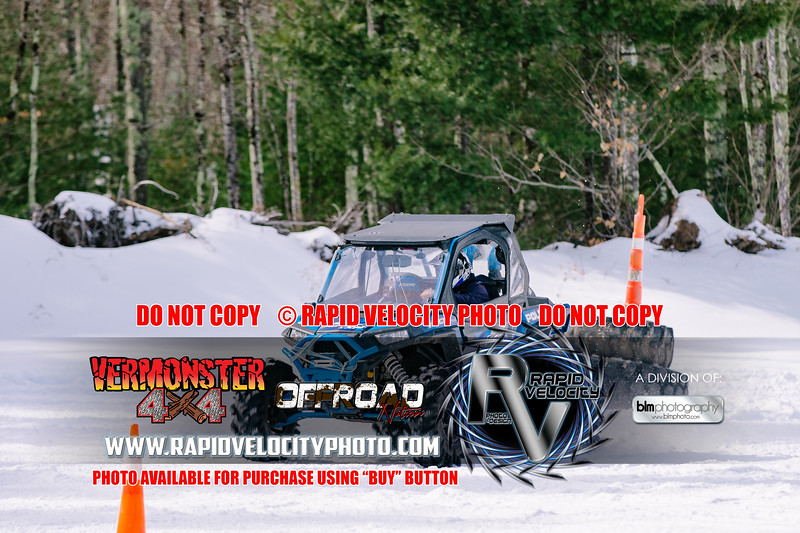 Snowbog-VI-0002_02-23-19  by Brie Morrissey   ©Rapid Velocity Photo & BLM Photography 2019