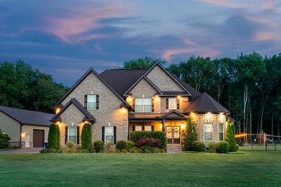 3800 Rowland Rd Murfreesboro TN 37128