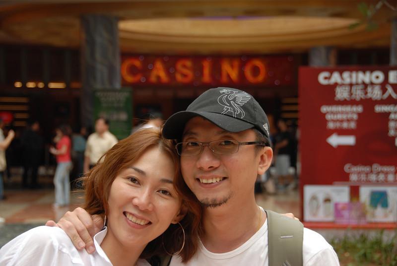 [20100302] Singapore Trip @ Sentosa Island (27).JPG