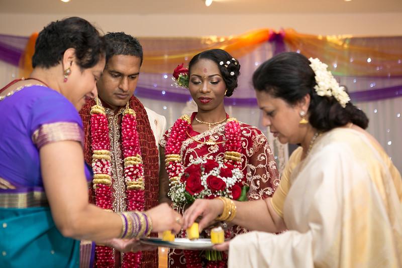 intercultural weddings in london-881.jpg