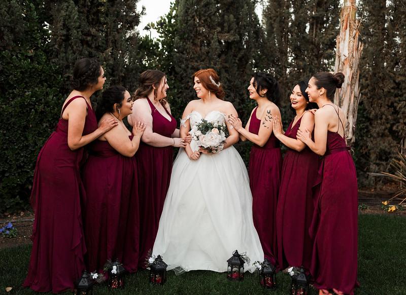 Alexandria Vail Photography Wedgewood Fresno Wedding Alexis   Dezmen448.jpg