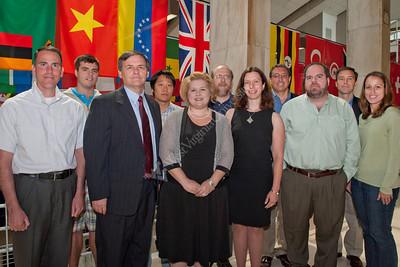 27749 WVU Business Economics New Faculty August 2011