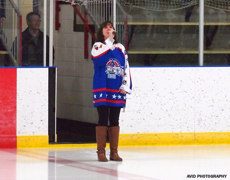 Heritage Junior Hockey League All Star Game 2018 (90).jpg