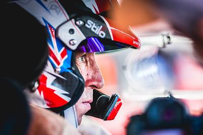 WRC Rally Portugal 2018