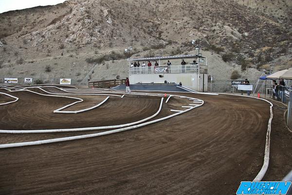 2012 RC Racing Season