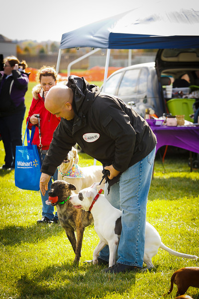 Bark Bash 2012 (389 of 438).JPG
