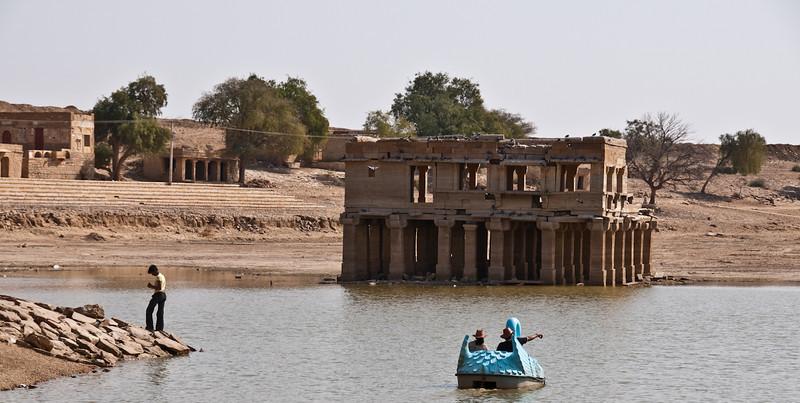 POW Day 5-_DSC3441- Jaisalmer.jpg