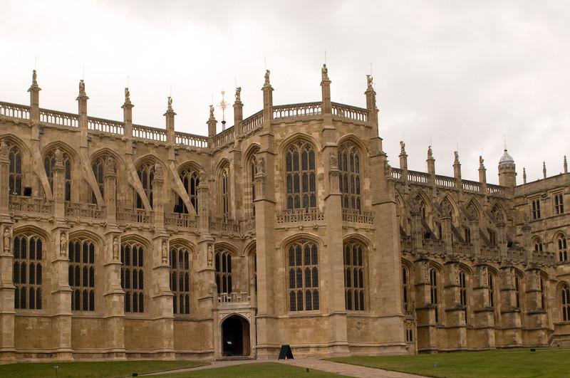 Windsor Castle-14.jpg
