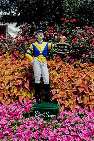 WInning Jockey Statue.jpg