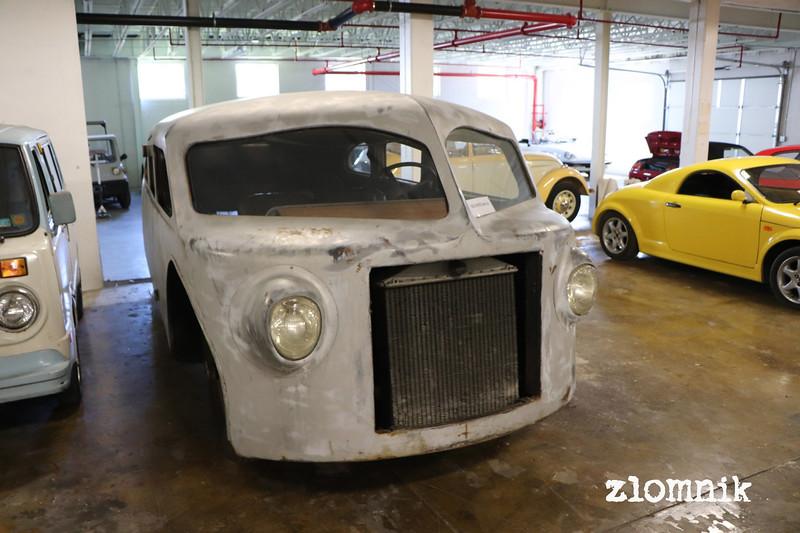 lane-motor-museum-149.JPG