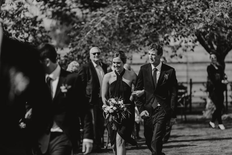 Sam + Louis Wedding-562.jpg