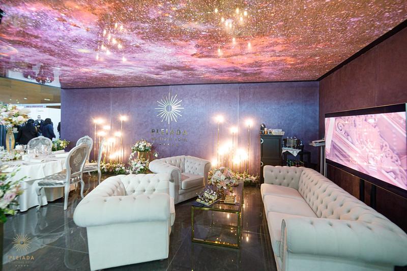 Pleiada_2020_Weddings-0004.jpg