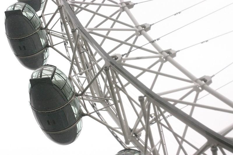 london-eye-6_2078203034_o.jpg