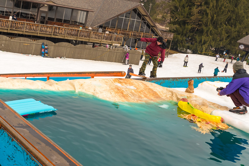 Pool-Party-Jam-2015_Snow-Trails-923.jpg