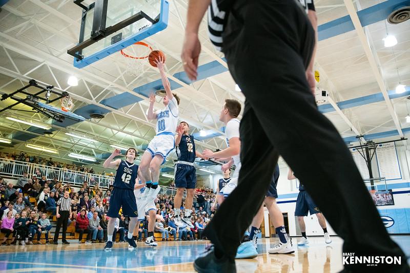 Basketball-99.jpg