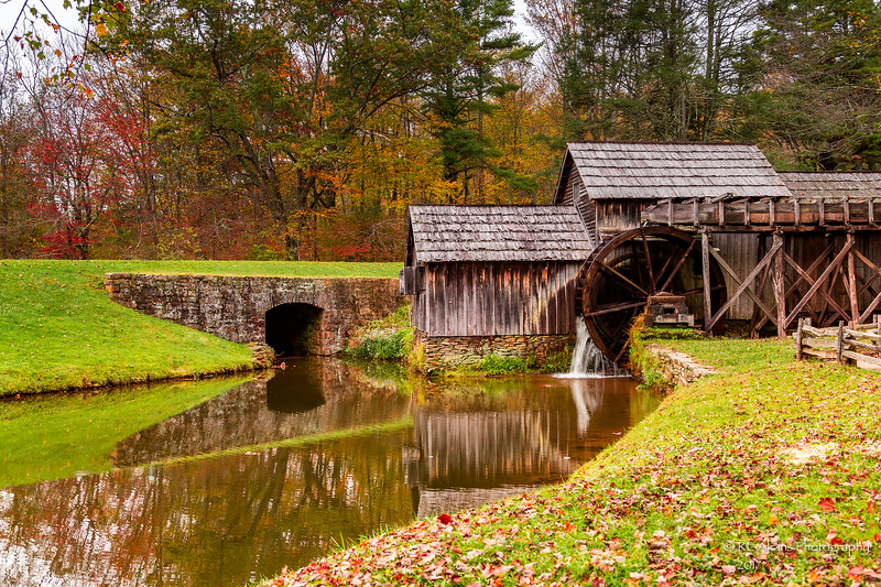 Mabry Mill Fall C871 A.jpg
