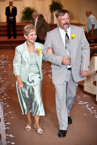 Breeden Wedding PRINT 5.16.15-375.jpg