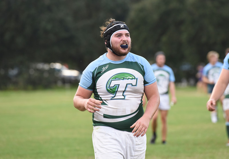 Tulane Rugby 2016 029.JPG