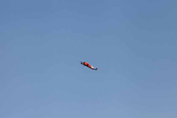 RCRCC flying 4/6/14