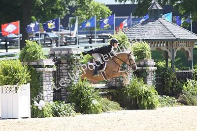 2016 U.S. Pony Finals