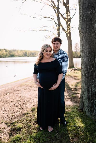 Christina Maternity - 20 - _ADP5739.jpg