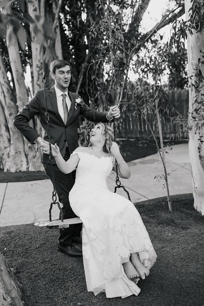 Epp Wedding  (508 of 674) + DSC03534.jpg