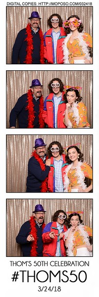 20180324_MoPoSo_Seattle_Photobooth_Number6Cider_Thoms50th-51.jpg
