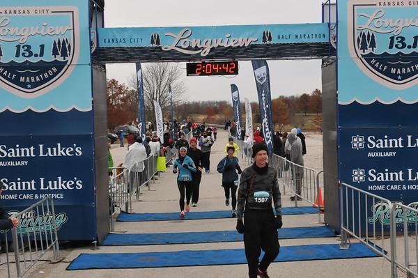 Finish 10:15-10:30