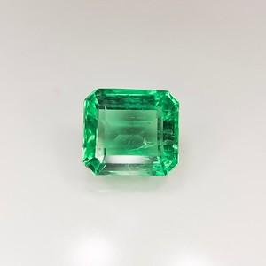 0.99 EC Emerald (PCE-759)