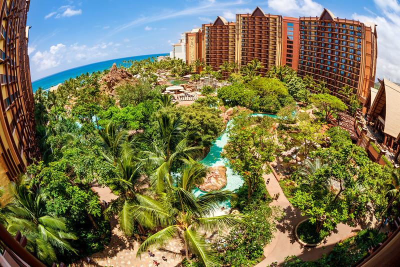 fisheye-aulani-balcony-hawaii-disney.jpg