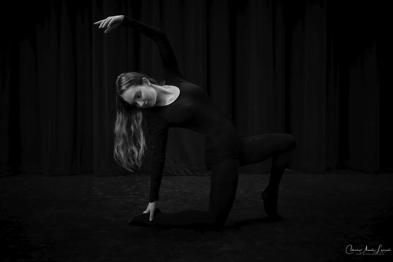 Lamoille_Dance_2020_@CAL_0646© 2.jpg
