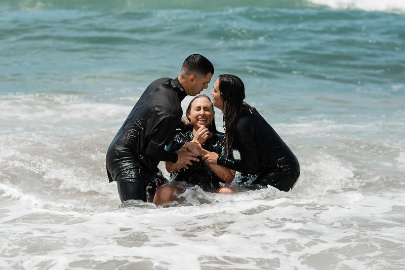 2019_05_18_BeachBaptisms_NL_123.jpg