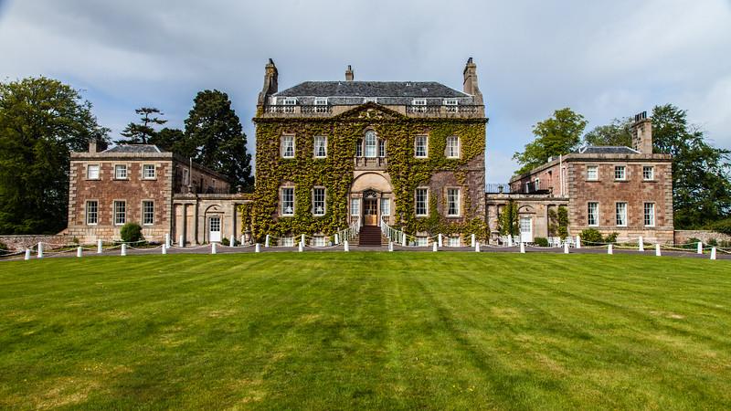 golf-trip-photography-scotland-1027-2.jpg