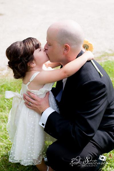 Jackie wedding takes-134.jpg