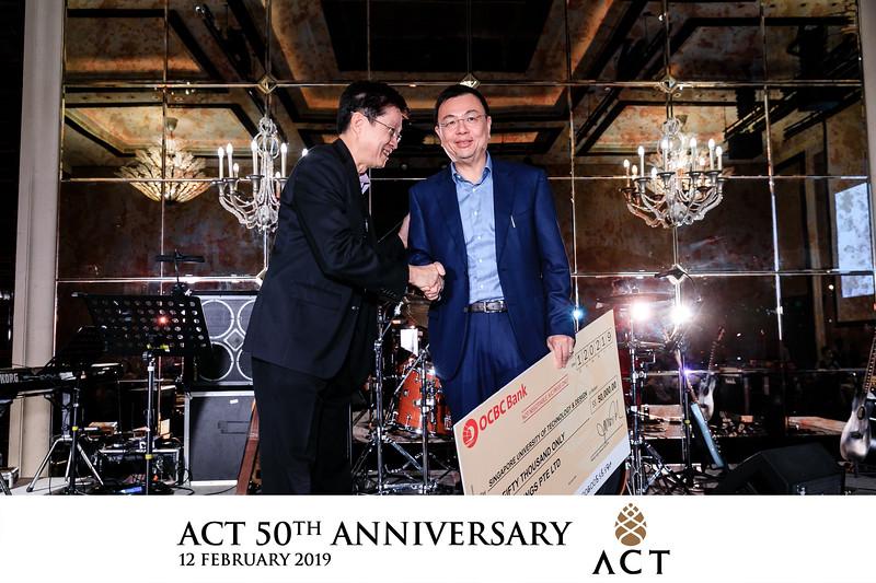 [2019.02.12] ACT 50th Anniversary (Roving) wB - (177 of 213).jpg