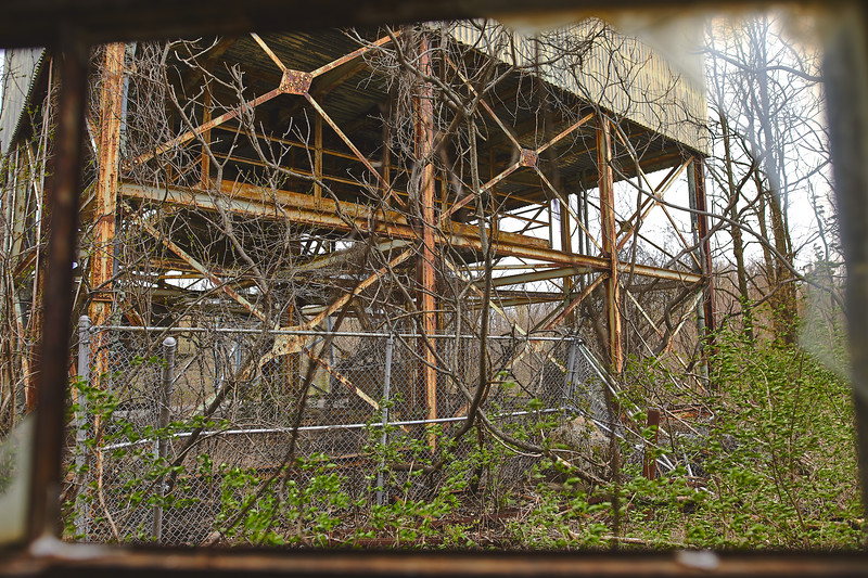 Abandoned-Spaces-5O0A4097.jpg