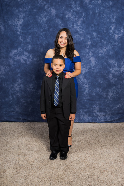 Family Portraits-52.jpg