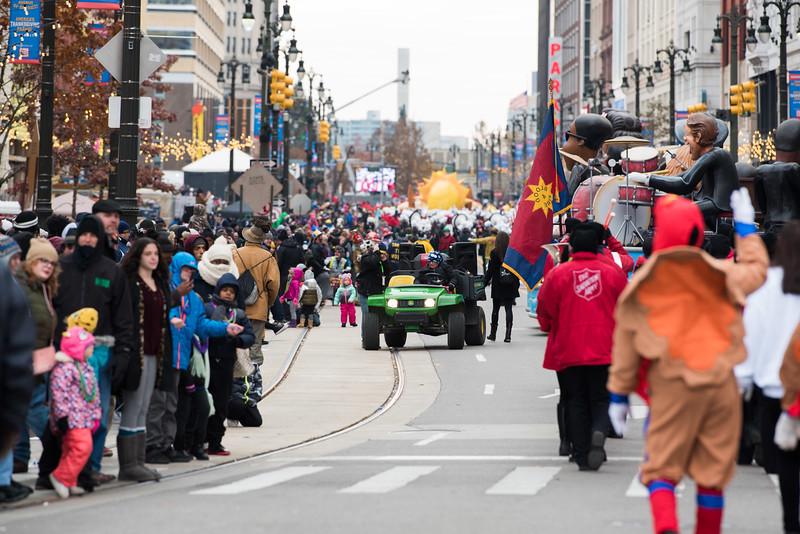 Parade2017-494.jpg