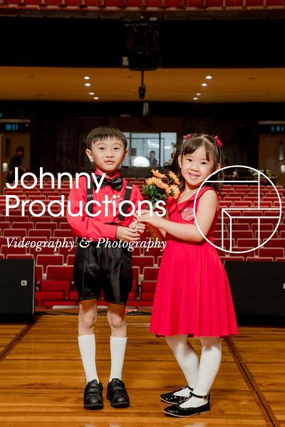 0021_day 2_ SC mini portraits_johnnyproductions.jpg